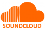 TendbySoundCloud