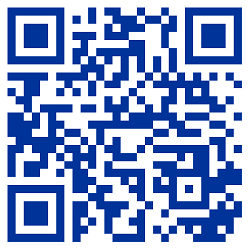 QRCode to TendAtWork